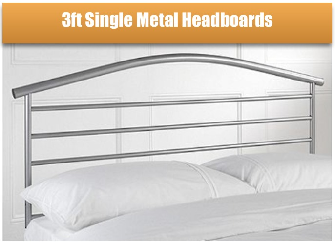 3ft_single_metal_headboard