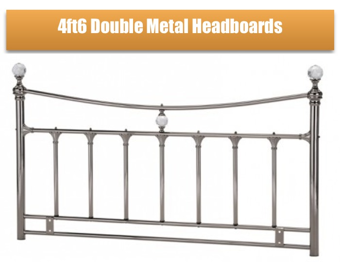 4ff6_double_metal_headboard