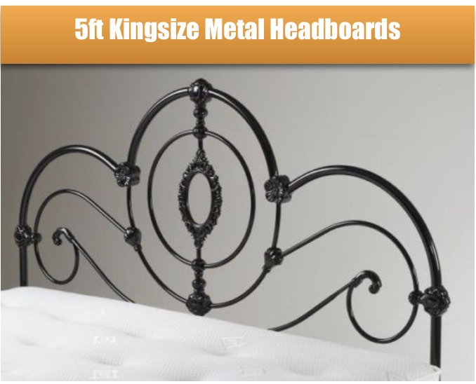 5ft_kingsize_metal_headboard