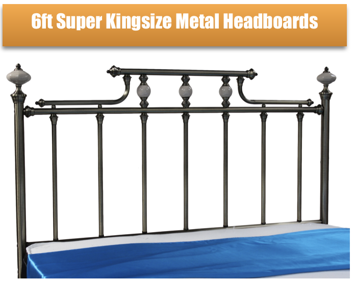 6ft_super_kingsize_headboard
