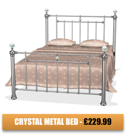 CRYSTAL_METAL_BEDFRAME